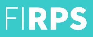 logo-firps-hd