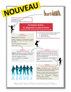 Plaquette-Formation-Action