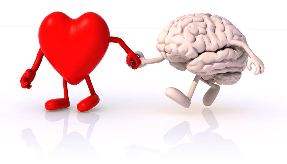 coherence-cardiaque_FABIOBERTI.IT_42617394